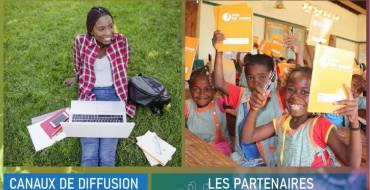 Enseignements à distance/ Ziguinchor: Une plateforme E-learning pour les élèves en classes d'examen